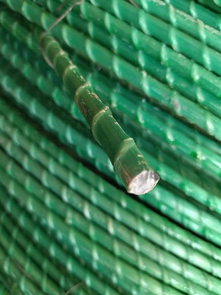 Продам Стеклопластиковая (стеклокомпозитная) арматура