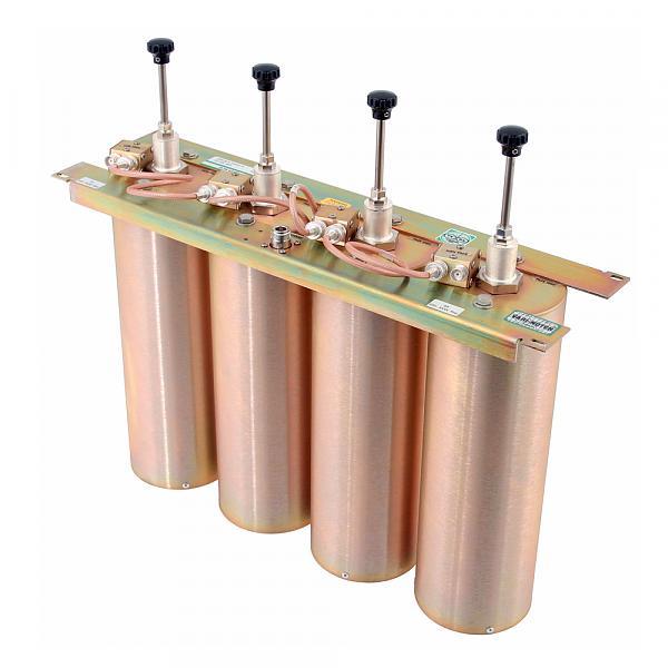 Куплю Дуплексер (дуплексёр) на диапазон UHF