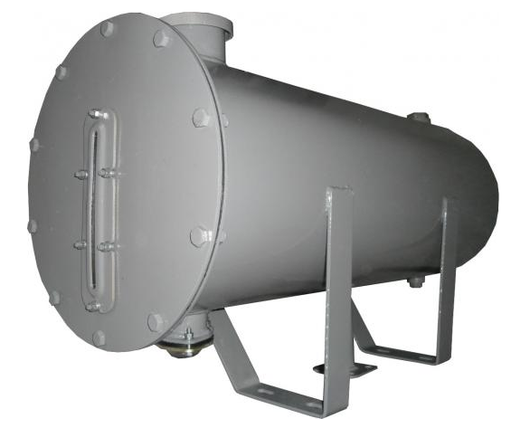 Продам Запчасти (ЗИП) для силовых трансформаторов