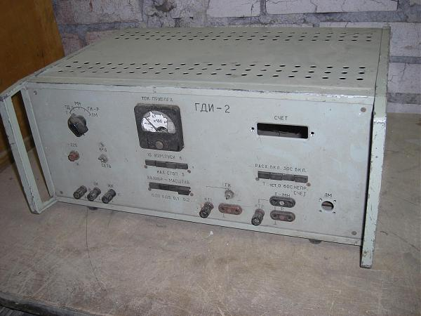Продам Трансляционные приемники