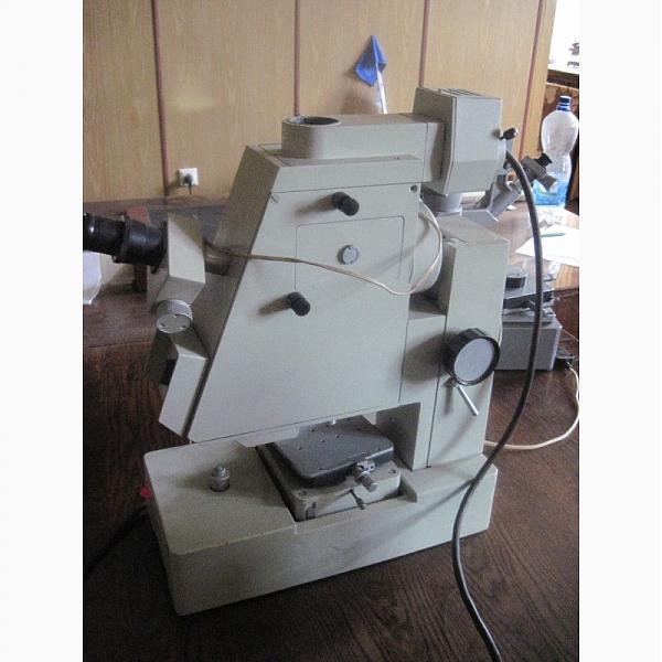 Продам микроскоп ОРИМ-1 У4-2