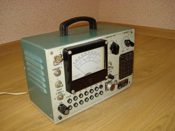 Куплю Техническое описание паяльной станции ПС 2304-11