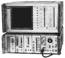 Куплю Осциллограф С9-9 (2 блока)