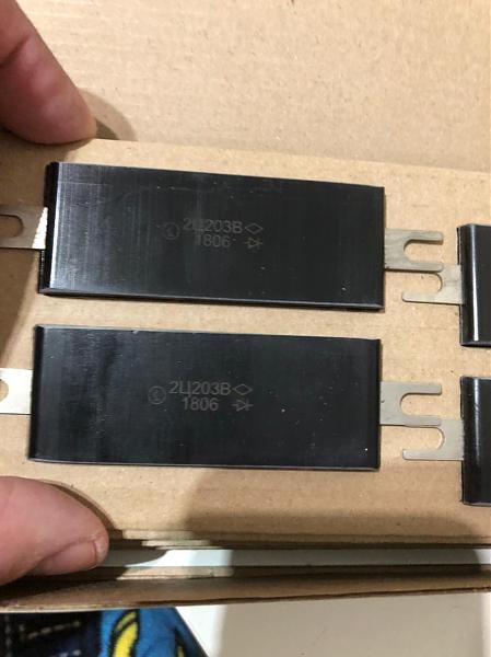 Продам 2ц106 - 2ц203