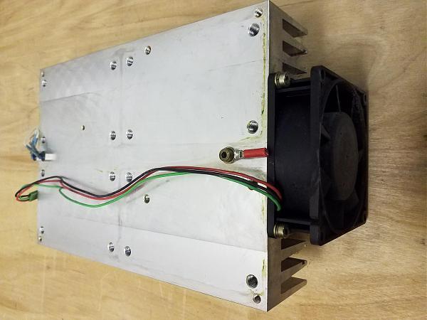 Продам Транзистор полевой 500 А