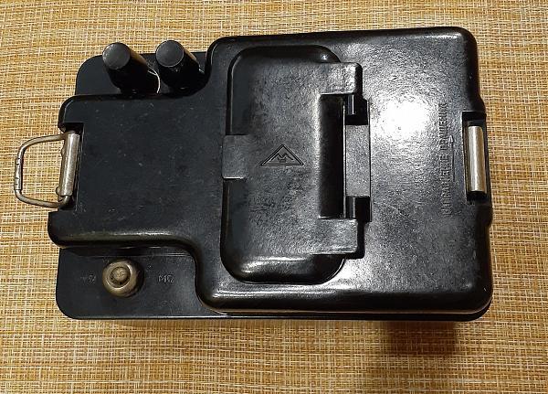 Продам Мегоомметр М1101М