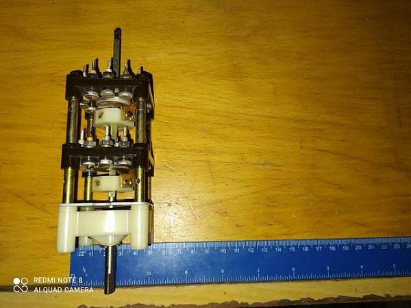Продам К15У-1 б-ой мощности,90кВар,130кВар,перекл.ВЧ