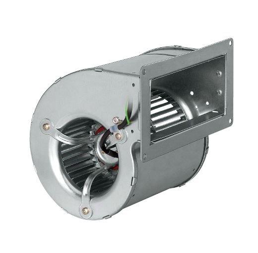 Продам Вентилятор Ebmpapst D2E097-CH85-48 центробежный