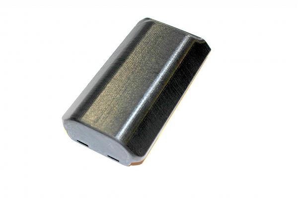 Продам Бокс для Baofeng DM-1801/Radioddity GD-77