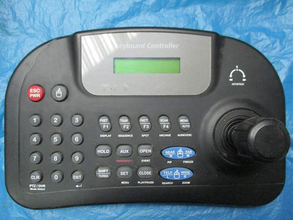 Продам controller WTX-1200A