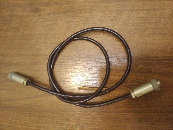 Продам шнуры к Х1-54