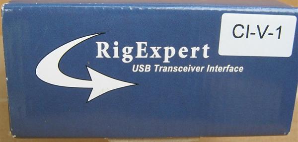 Продам USB Transceiver Interface