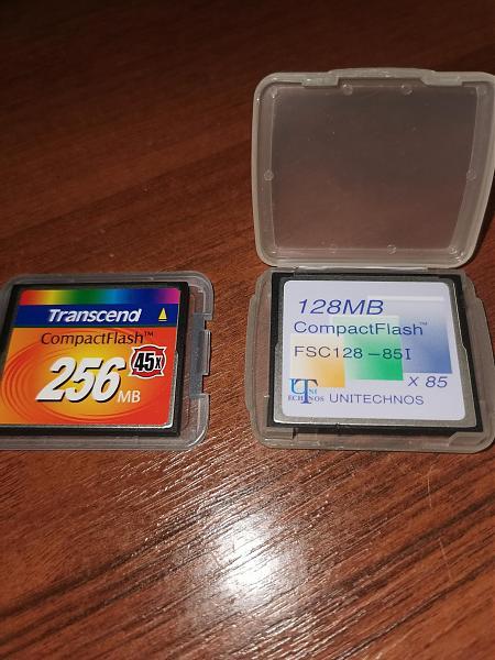 Продам flash карта для ftdx-9000 или dmu