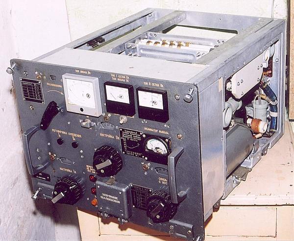 Продам блок ум р-140 автомат