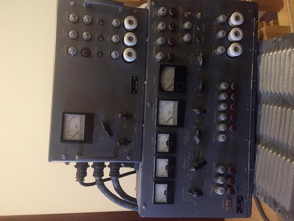 Продам комплект Р-140