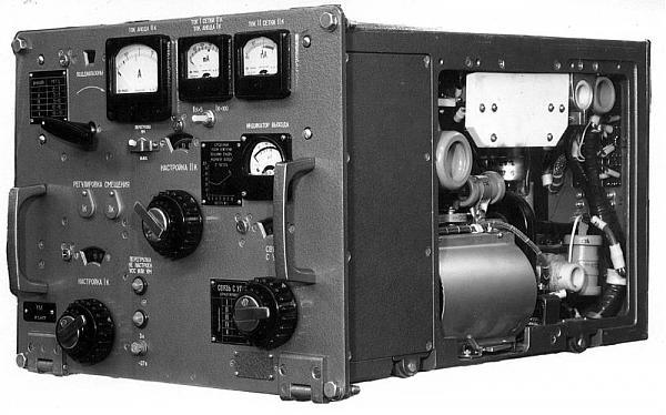 Продам р-140 блок ум усилитель мощности на гу -43 б