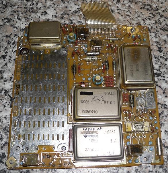 Продам Р-163-1К,М4,10К микросборки