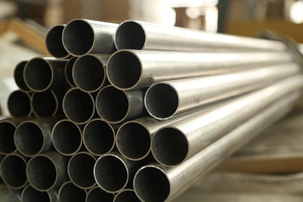 Продам Труба алюминиевая АД31Т1 (остатки и некондиция)