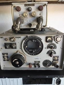 Продам радиоприемник Р-313м3