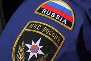 Дни активности МЧС России 27 ноября - 27 декабря 2020