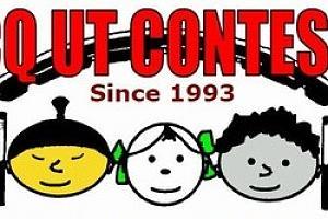 Молодёжный CQ UT Contest 2021