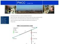 Антенна для 80 и 160м (PI4CC)
