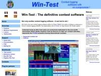 Win-Test