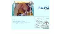 RW3VZ