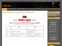 RW1QU