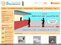 Печать QSL в Италии