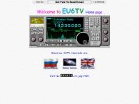 EU6TV