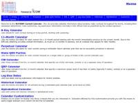 WA7BNM Contest-Service