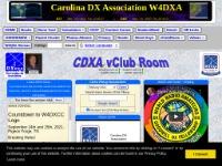 Carolina DX Association