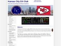 Kansas City DX Club