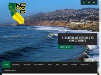 Northern California DX Club