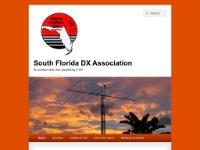 South Florida DX Association