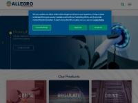 Allegro MicroSystems